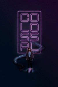 colossal-poster03