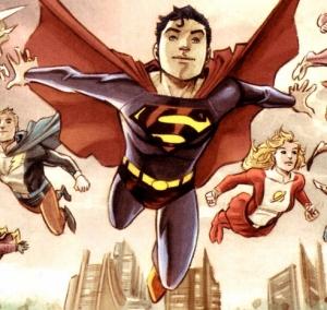 895599-superboy