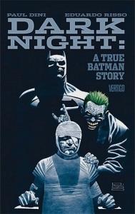 dark-knight-true-batman-story-1