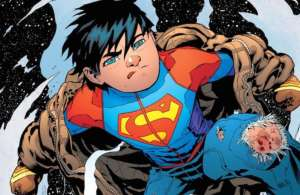 jon-white-superboy-189580-1280x0