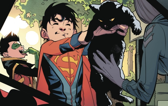 Super Sons 06 (2017)sfdghsdfhfgsh