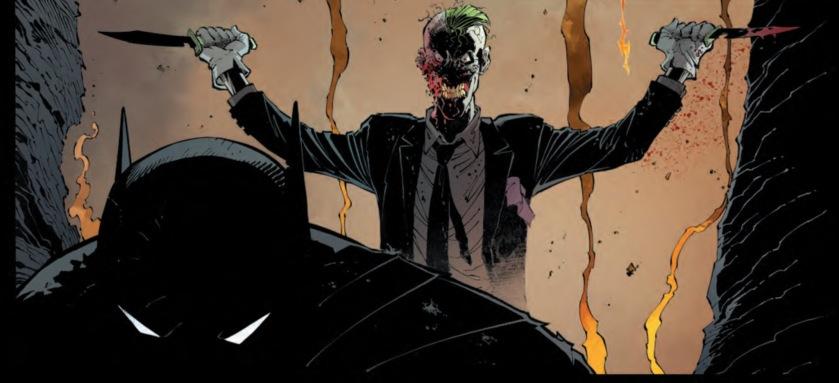 batman---sneak-attack-133816