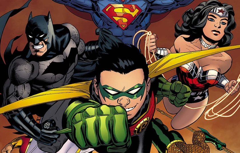 Batman_and_Robin_Vol_2_40
