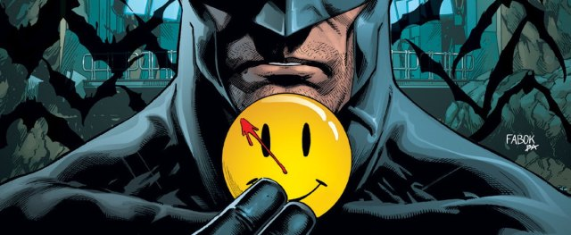 batman_watchmen