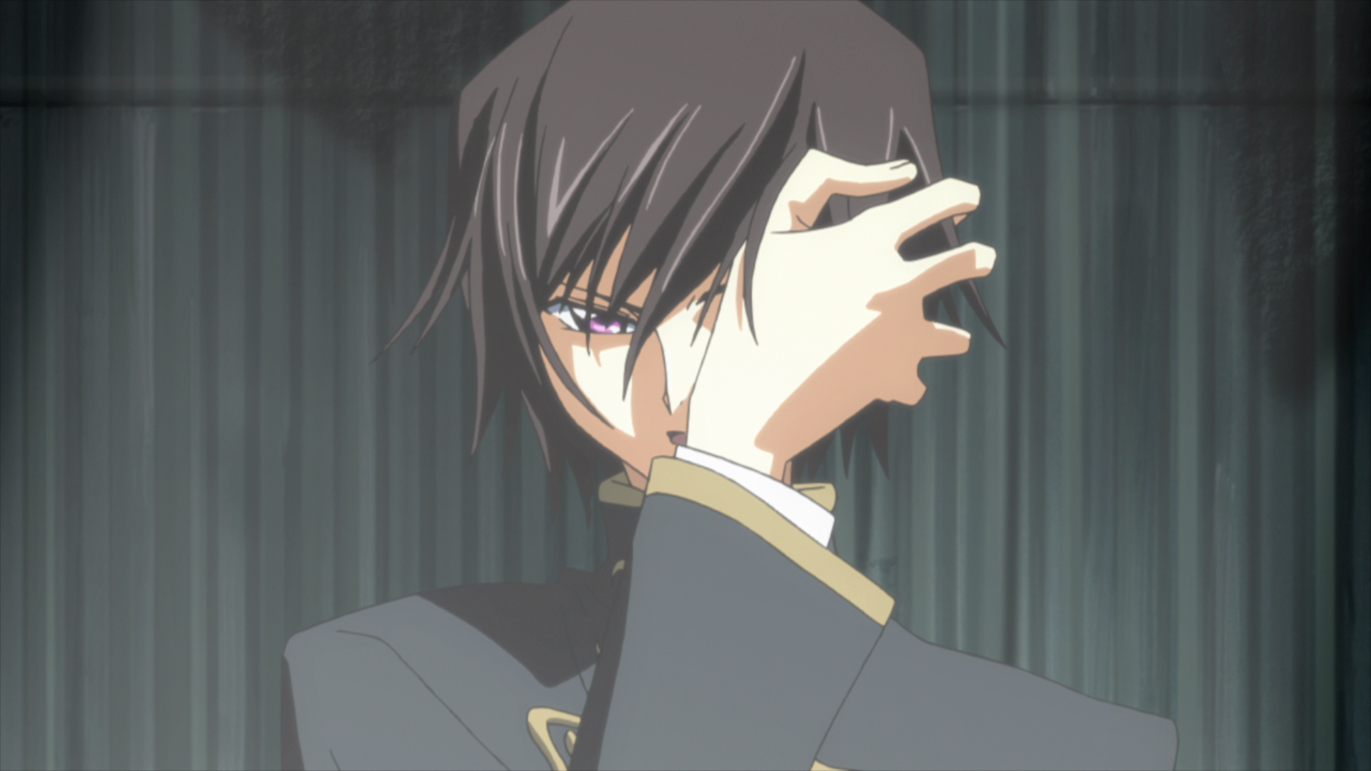 code-geass-film-i-02