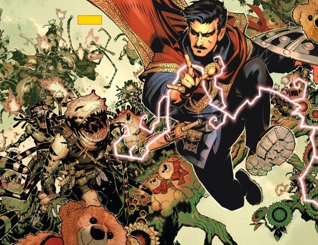 Doctor Strange 001 (2015dhgdh).jpg