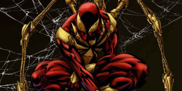 Spider-Man-Homecoming-Iron-Spider-Suit