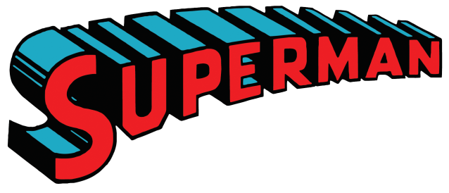 A_Superman_logo