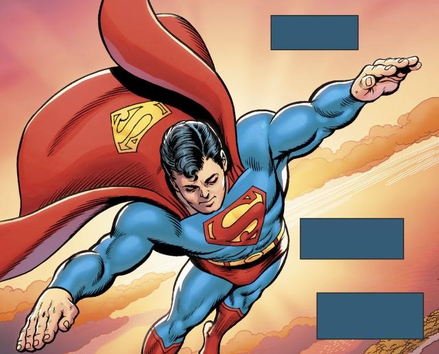 Action Comics 1000 (2018) 03