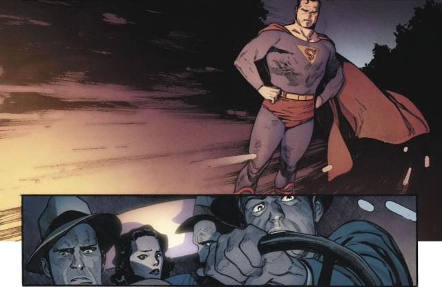 Action Comics 1000 (2018) 04