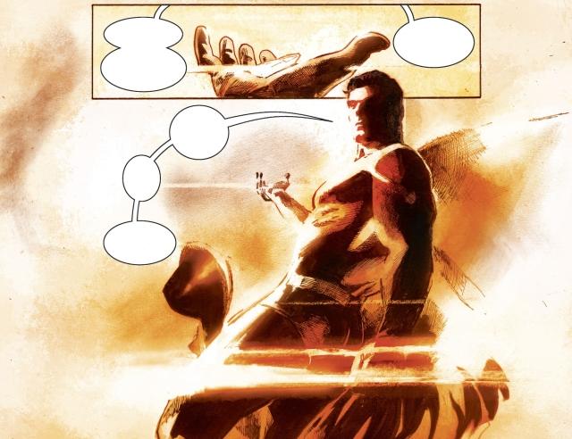Action Comics 1000 (2018) 07