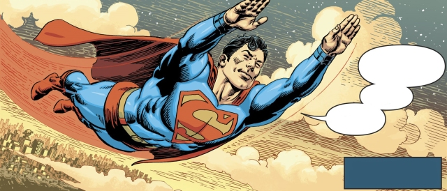 Action Comics 1000 (2018) 08