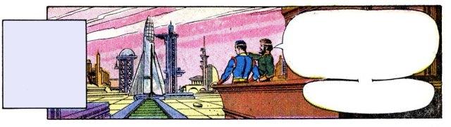 Superman 233-17 - Copy