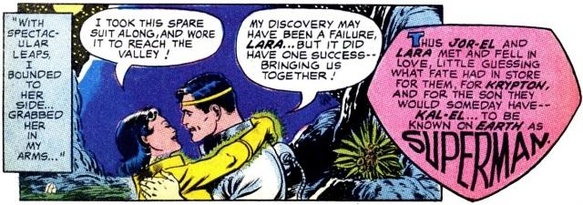 Superman 233-22 - Copy