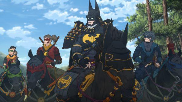 Batman-Ninja-Heroes-600x338