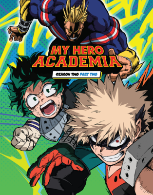 my-hero-academia-season-2-part-2-limited-edition-blu-raydvd.jpg