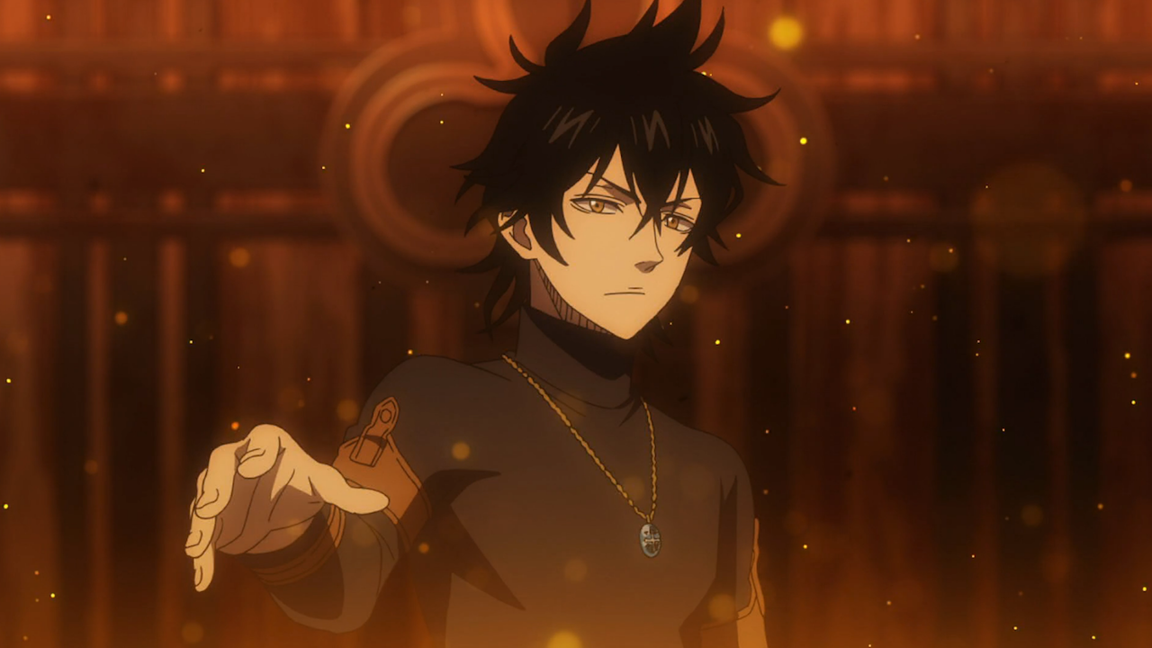 black-clover-episode-1-asta-and-yuno_ns2k.1920
