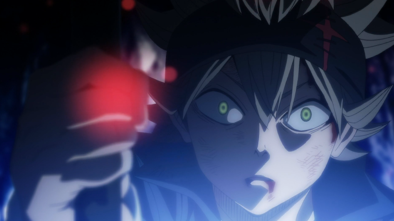 black-clover-episode-1-asta-and-yuno_sq6m.1920